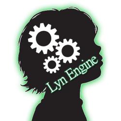 Lyn Engine